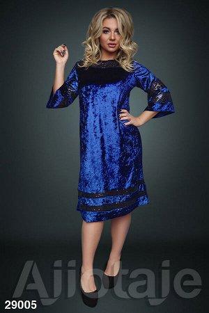 Платье - 29005