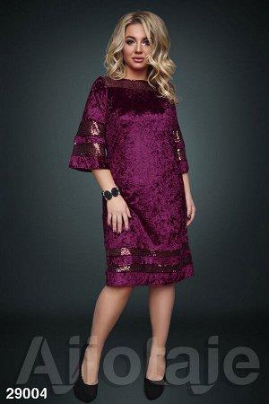 Платье - 29004