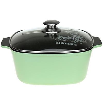 Домашняя мода 68 - любимая хозяйственная! — Посуда-Посуда с тефлоновым покрытием - 2 — Посуда