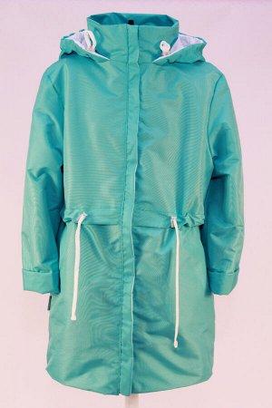 Куртка демисезоная подростковая Селена