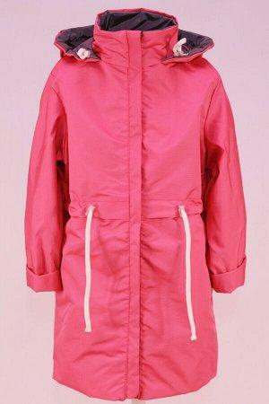 Куртка Еврозима подростковая модель Селена