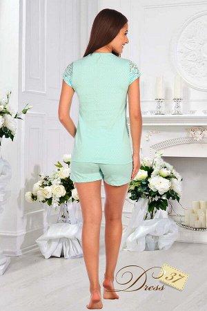 Пижама «Опалин»