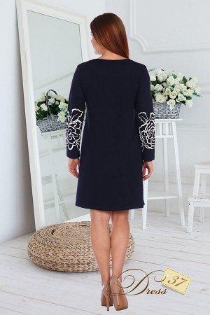 Платье «Кэролайн»