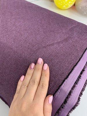 Ткань для штор  4 м. плотная