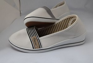 Туфли*
