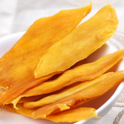 Пастилушка 395р🍏Сухофрукты из Вьетнама😋Макадамия — Натуральные сушенные фрукты из Вьетнама! — Сухофрукты
