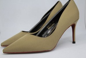 Женские туфли*