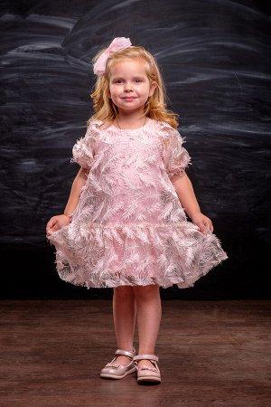 Платье 208-96.9-01