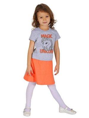 Платье для дев. Л1915-5082