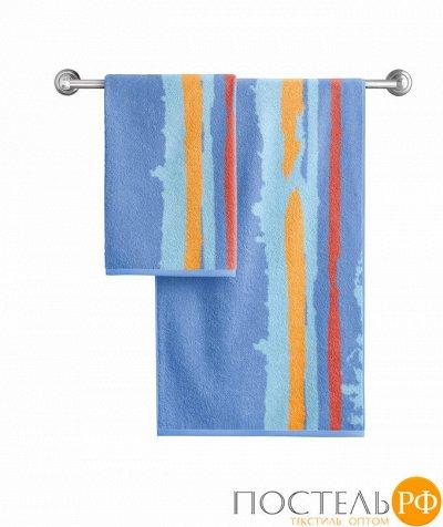 Текстиль для ванны-Огромный выбор. Полотенца. Халаты.Коврики — Полотенца для рук и лица…. — Полотенца