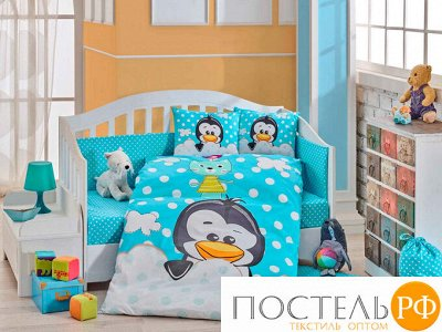 ОГОГО Какой Выбор Постельки. Красивые расцветки.37 — Детское постельное белье.  .. — Постельное белье