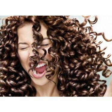 ~Бесконечная палитра красок. Выбери свой цвет estel. — Средства для перманентной завивки — Для волос