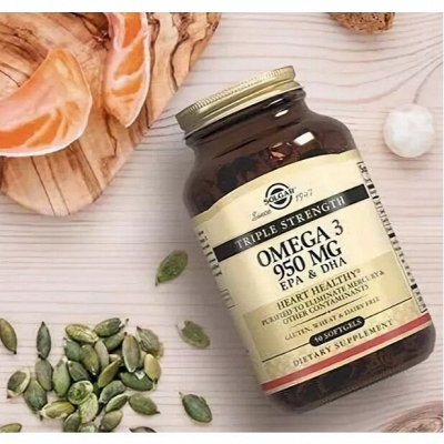 Хиты органики! Витамины, натуральные товары из США