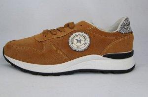 Женские кроссовки*