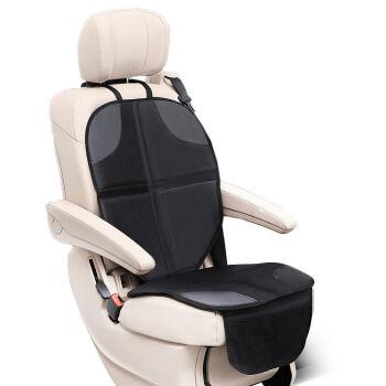 Автотовары и автозапчасти-42 — Чехлы, накидки, подушки на сидения — Запчасти и расходники