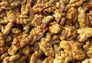 Грецкий орех, Краснодар, кг