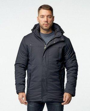 Куртка TRV 01