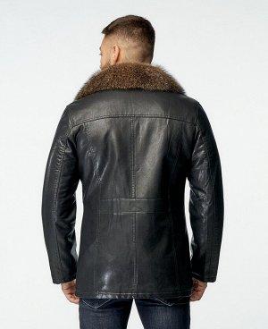 Куртка KAI 1990
