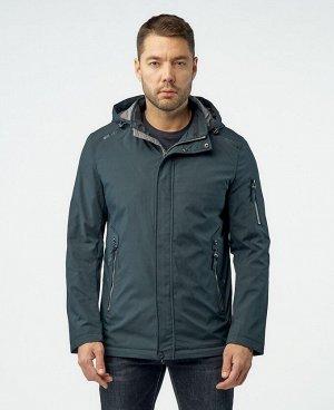 Куртка ICR 18040
