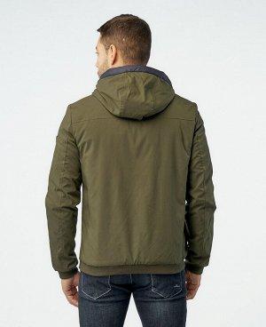 Куртка ICR 18011