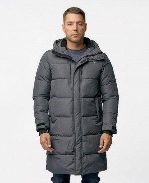 Куртка POO 9380