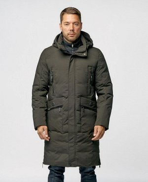 Куртка SNS 17