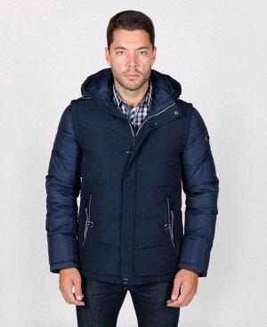Куртка ICR 923