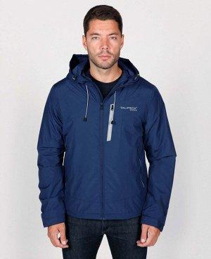 Куртка TAK M016