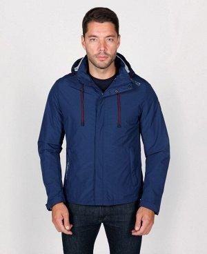 Куртка TAK M001