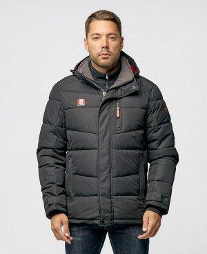 Куртка ALS 9371