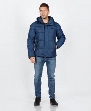 Куртка SKF 15517A