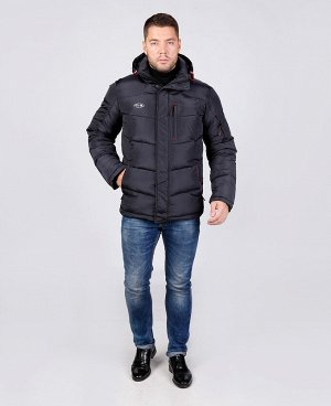 Куртка 57171/B