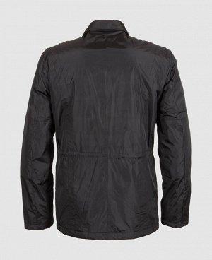 Куртка 57102/1