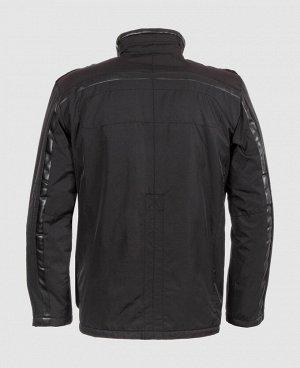 Куртка 56173