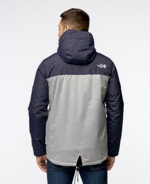 Куртка POO 9144