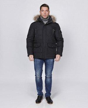 Куртка 57131