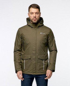Куртка POO 9943