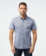 Рубашка ERD A904