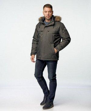 Куртка 56102/B-AF