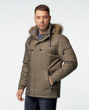 Куртка 56102/1-AF