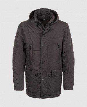 Куртка 57152