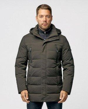 Куртка ICR 18945/19945