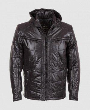 Куртка 57154