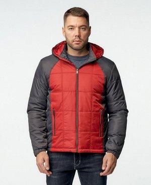 Куртка 57158