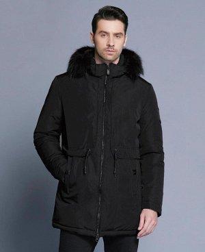 Куртка EAR 941