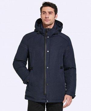 Куртка EAR 827