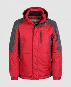 Куртка 57163