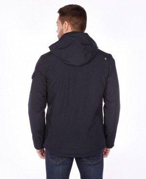 Куртка POO 005/775
