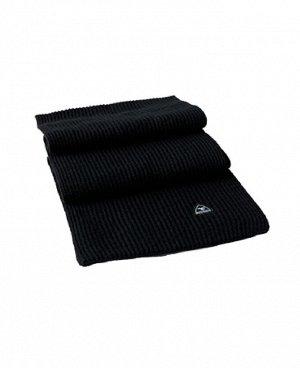 Шарф FROW Модель: Frow Классический мужской шарф. Размер: 21 х 145 см. Состав: 80 % шерсть, 20% полиамид (Италия).