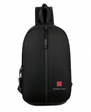 Рюкзак RSG 7582.